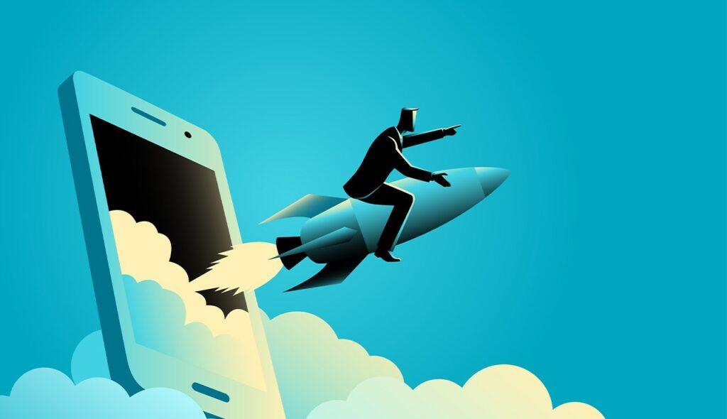 como fazer investimento em marketing digital
