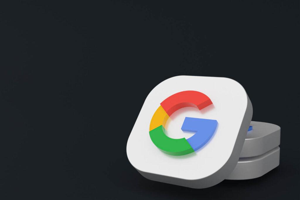 esultados-avançados-do-google